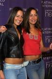 Nikki Collins Photo - Sd0212 Women with Heart Sothebys Beverly Hills CA Phototom Rodriguez  Globe Photos Inc (C) 2002 Tina  Nikki Collins