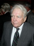 Andy Rooney Photo - Peter Charles Jennings ( July 29  1938 - August 7  2005 ) Memorial Service and Tribute at Carnegie Hall in New York City 9-20-2005 Photo by John Barrett-Globe Photos 2005 Andy Rooney