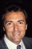 Armand Assante Photo - Armand Assante A4477 Photo by Adam Scull-Globe Photos Inc