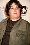 Andy Milonakis Photo - Mtv  Teen Vogue Host the Hills Viewing Party Lax Hollywood CA 05-31-2006 Photo Clinton H WallacephotomundoGlobe Photos Andy Milonakis