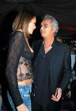 Alena Seredova Photo - K35824MILAN 02252004 CAFE ATLANTIQUETOUR BILLIONAIREBILLIONAIRE IS A CLUB IN SARDINIA OPEN ONLY IN SUMMER TIMEDURING WINTER BRIATORE WHO IS THE OWNER OF THIS CLUB ORGANIZE PARTIES IN DIFFERENT CLUBSIN DIFFERENT CITIES BRIONGING THE STAFF FROM THE BILLIOPNAIRE CLUB( LIKE DJBARMEN ETC)LIVIO VALERIOLAPRESSEGLOBE PHOTOS ALENA SEREDOVA IS THE TESTIMONIAL OF THE BILLIONAIRE