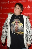 Andy Milonakis Photo - Smashbox Cosmetics Holiday 2006area Clubwesthollywood Ca12-14-06 Photodavid Longendyke-Globe Photos Inc 2006 Imageandy Milonakis