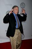 Dick Cavett Photo - Dick Cavett Arrives For the Friars Club Roast of Quentin Tarantino at the Hilton Hotel in New York on December 1 2010 Photo by Sharon NeetlesGlobe Photos Inc