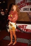 Ann Turkel Photo - Ann Turkel 1991 A8185 Photo by Adam Scull-Globe Photos Inc
