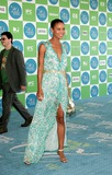 Joy Bryant Photo - 20th Annual  Ifp  Independent Awards in Santa Monica  CA 2-26-2005 Photo Bynina Prommer-Globe Photos Inc 2005 Joy Bryant