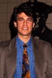 Robby Benson Photo - 1992 Robby Benson Photo by Lisa RoseGlobe Photos
