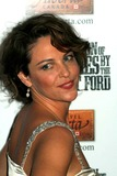 Alison Elliot Photo - Premiere of the Assassination of Jesse James by the Coward Robert Ford the Ziegfeld Theatre New York City NY 09-18-2007 Photo by Mitchell Levy-rangefinder-Globe Photos Inc 2007 Alison Elliot
