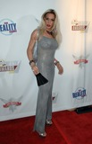 Alexis Arquette Photo - The Fox Reality Channel Really Awards at Avalon in Hollywood CA 09-24-2008 Image Alexis Arquette Photo James Diddick  Globe Photos