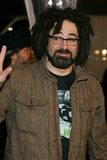 Adam Duritz Photo - Adam Duritz the Premiere of Watchmen at the Chinese Theater in Hollywood California 03-02-2009 Photo by Roger Harvey-Globe Photos Inc
