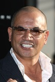 Temuera Morrison Photo - Temuera morrisonactor the Los Angeles Premiere of Green Lantern Held at the graumans Chinese Theatre in Hollywood California on 61511photo by Graham Whitby boot-allstar - Globe Photos Inc  2011