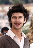 Ben Wishaw Photo - Bright Star Photo Call at the 2009 Cannes Film Festival at Palais Des Festival Cannes France 05-15-2009 Photo by Alec Michael-Globe Photos Inc 2009 Ben Wishaw
