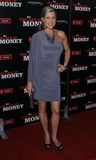 Leilani Sarelle Photo - Leilani Sarelle attends For the Love of Money Los Angeles Premiere on the 5th June 2012 at the Writers Guild Theatre Beverly HillsusaphototleopoldGlobephotos