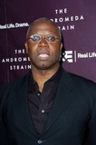 Andre Braugher Photo - World Premiere of New Miniseries From Ae the Andromeda Strain Directors Guild of America Theater Los Angeles CA 05-07-2008 Jenny Bierlich-Globe Photos Inc2008 Andre Braugher