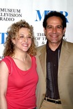 Bitty Schram Photo - Sd051004 Museum Seminars Mr Monk Goes to the Museum with Stars and Creators of Monk From USA Network Mtr Beverly Hills CA 051004 Photo by Milan RybaGlobe Photos Inc2004 Bitty Schram Tony Shalhoub
