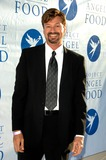 Howard Fine Photo - Howard Fine attending the Angel Awards Held at Project Angel Food in Hollywood California on August 22 2010 Photo by D Long- Globe Photos Inc 2010