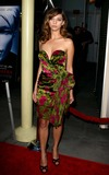 Angela Sarafyan Photo - Angela Sarafyan Actress the Informers Los Angeles Premiere Arclight Theater Los Angeles 04-16-2009 Photo by Graham Whitby Boot-allstar-Globe Phtos Inc 2009