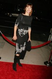 Alex Donnelley Photo - Chw Doubt Los Angeles Special Screening Academy of Motion Picture Arts and Sciences Beverly Hills California 11-18-2008 Alex Donnelley Photo Clinton H Wallace-photomundo-Globe Photos Inc