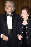 Arthur Hiller Photo - 57th Annual Dga Awards Arrivals Held at the Beverly Hilton Hotel 01-29-2005 Photo by Valerie Goodloe-Globe Photos 2005 Arthur Hiller