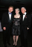 Aaron Spelling Photo - 1994 Warren Littlefield Aaron and Candy Spelling Photo by Lisa Rose-Globe Photos