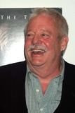 Armistead Maupin Photo - New York Premiere of Night Listener Moma New York City 08-01-2006 Photo Mitchell Levy-rangefinders-Globe Photos Inc 2006 Armistead Maupin