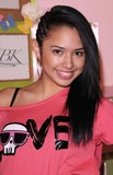 Jasmine V Photo - Kids Choice Gift Lounge Hosted by Gbk Bop  Tiger Beat at Sls Hotel in Beverly Hills  CA 32912 Photo by Scott Kirkland-Globe Photos copyright 2012 Jasmine V