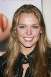 Agnes Bruckner Photo - Agnes Bruckner Actress K51498 Los Angeles Promo Screening of Blood and Chocolatearclight Theaterhollywood Ca1-25-2007 Photo by Graham Whitby Boot-allstar-Globe Photos Inc