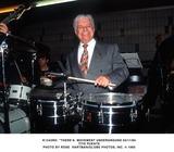 Tito Puente Photo - Tito Puente