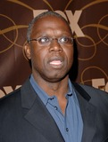 Andre Braugher Photo - 2006 Fox Tca Winter Party Held at Citizen Smith in Hollywood CA 1172006 Photo by Fitzroy Barrett  Globe Photos Inc 2006 Andre Braugher