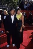 Veronica Webb Photo - Veronica Webb the 68th Academy Awards 1996 Photo by Fitzroy Barrett-Globe Photos Inc