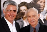 Adam Arkin Photo - Get Smart World Premiere Mann Village Theatre Westwood CA 06-16-2008 Photo by Graham Whitby Boot-allstar-Globe Photos Inc2008 Adam Arkin Alan Arkin