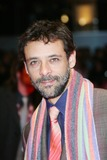 Alexander Siddig Photo - Alexander Siddig Premiere Syriana 56th Berlinale - Berlin Filmfest Berlinale Palast Berlin Germany Feb 10 Photo by Alec Michael Alec Michael-Globe Photos Inc 2006