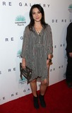 Michelle Branch Photo - Michelle Branch attends the Opening Night of Photographer Brian Bowen Smith Wildlife Show on October 23rd 2014 at the De Re Gallerywest Hollywoodcaliforniausaphoto Tleopold Globephotos