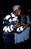 Tupac Shakur Photo - Tupac Shakur L6390mf Photomichael FergusonGlobe Photos Inc