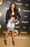 Ciera Payton Photo - Ciera Payton attends the Premiere of Empire at the Cinerama Dome Theater in Hollywood Ca on January62015 Photo by Phil Roach-ipol-Globe Photos