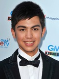 Derrick Monasterio Photo - Derrick Monasterio attending the Los Angeles Premiere of the Road Held at the Arclight Theater in Hollywood California on May 9 2012 Photo by D Long- Globe Photos Inc