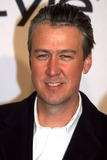 Alan Ruck Photo - 6th Annual New York City Gala to Benefit Project Als the Hammerstein Ballroom New York City Photo Rick Mackler  Rangefinders  Globe Photos Inc 2003 10202003 Alan Ruck
