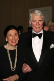 Peter Graves Photo - the 18th Annual Night of 100 Stars Gala Celebrating the 80th Annual Academy Awards Beverly Hills Hotel Beverly Hills CA 022408 Peter Graves and Joan Endress Photo Clinton H Wallace-photomundo-Globe Photos Inc