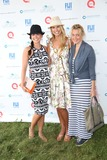 Ali Wentworth Photo - The Ovarian Cancer Research Funds Super Saturday 17 Novas Ark Project Water Mill NY July 26 2014 Photos by Sonia Moskowitz Globe Photos Inc 2014 Katie Lee Beth Stern Ali Wentworth
