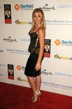 Kate Mansi Photo - Kate Mansi attending the Inaugural American Humane Association Hero Dog Awards Held at the Beverly Hilton Hotel in Beverly Hills California on 100111 Photo by D Long- Globe Photos Inc