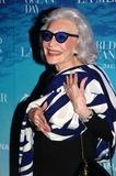 Anne Slater Photo - LA Mer and Oceana Celebrate World Ocean Day 2008 Rockefeller Center New York City 06-04-2008 Copyright 2008 John Krondes - Globe Photos Inc Ann Slater