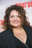 Aida Turturro Photo - Aida Turturro Screening of the First Two Episodes of the Final Season of the Sopranos Radio City Music Hall  New York City 03-27-2007 Photo by Barry Talesnick-ipol-Globe Photos Inc