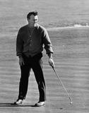 Arnold Palmer Photo - Arnold palmerphoto by pt-globe Photos Inc