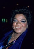 Nell Carter Photo - Nell Carter 1987 L4490 Photo by Jonathan Green-Globe Photos Inc