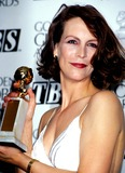 Jamie Lee Curtis Photo - Golden Globe Awards Jamie Lee Curtis Photo Bylisa RoseGlobe Photos Inc