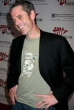 C Thomas Howell Photo - the Full Tilt Bad Beat on Cancer Fundraiser Hosted by Phil Gordon and the Cancer Prevention Research Foundation White Lotus Hollywood CA 05-24-2006 Photo Clinton H WallacephotomundoGlobe Photos C Thomas Howell