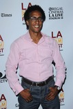 Andre Royo Photo - Andre Royo attends 2013 Los Angeles Film Festival - the Spectacular Now Premiere on June 17th 2013 at the Regal Cinemas LA Live Los Angelescausa Photo TleopoldGlobephotos