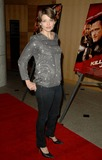 Amber Benson Photo - Amber Benson attends the Los Angeles Screening of the Killing Jar Held at the Clarity Theatre in Beverly Hills CA 03-17-2010 Photos by D Long- Globe Photos Inc 2010