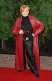 Anne Robinson Photo - The 35th Annual Academy of Science Fiction Fantasy  Horror Films Saturn Awards at Castaway Restaurant in Burbank California 06-24-2009 Photo by Scott Kirkland-Globe Photos  2009 K62488sk Ann Robinson
