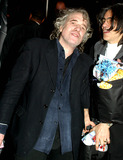 Abel Ferrara Photo - Abel Ferrara K29708rm Enterainment Weekly 9th Annual Academy Awards Viewing Oscar Party at Elaines in New York City 3232003 Photo Byrick MacklerrangefinderGlobe Photos Inc