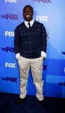 Kevin Hart Photo - Fox 2011 Programming Presentation Post partywollman Rink Central Park nycmay 16 2011 Photos by Sonia Moskowitz Globe Photos Inc 2011kevin Hart